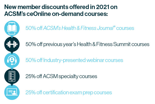 ACSM-new-member-benefits-650x438