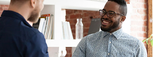Featured Employers A