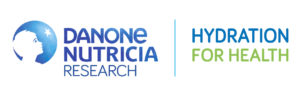 Danone Nutricia Research Logo