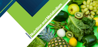 2021 ACSM annual meeting nutrition and metabolism