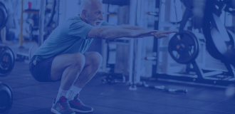 aging adults physical activity fall prevention blog guidelines