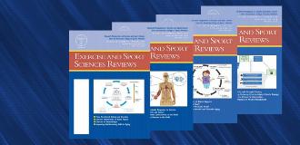 ESSR 2020 Covers