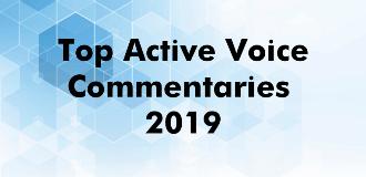 blog_active voice 2019 top 10