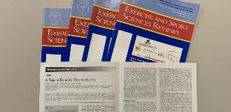 blog_essr 2019 review