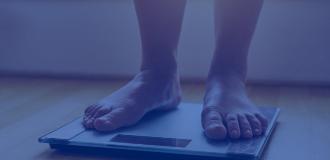 765x370 blog_mythbusting_weight_loss