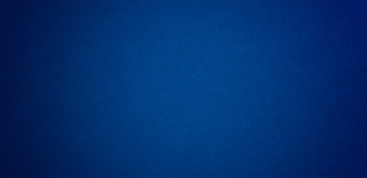 765x370 blue background