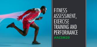 765x370_am20_fitness assessment