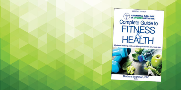 blog_complete guide to health & fitness 2nd edition