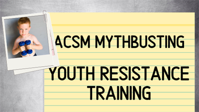 blog_myth_resistance training
