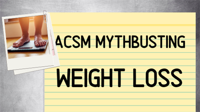 blog_myth_weight loss