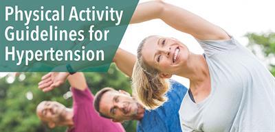 sportas ir hipertenzija