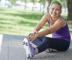 physical activity guidelines for cancer blog