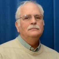 Steve LoRusso -web