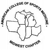 MWACSM-Logo-1-295x300