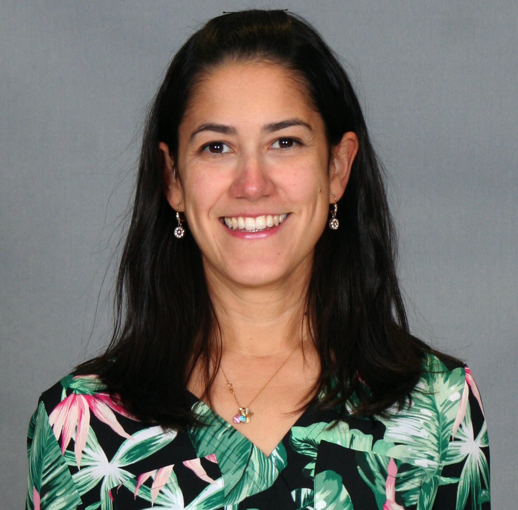 Ana Ribeiro2