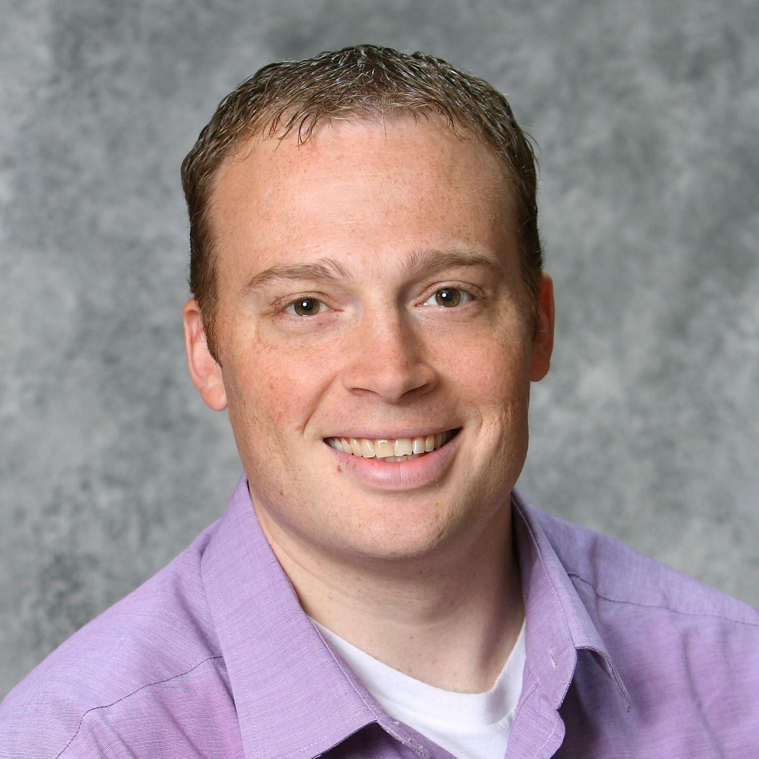 Brad Bowser (2)