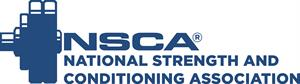 NSCA_Stack_653