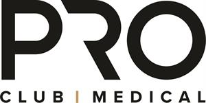 pro-club-medical-black-gold