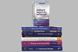 Certification_BookBundles