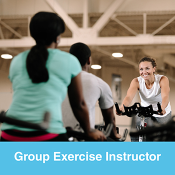GetCertified_GroupExerciseInstructor