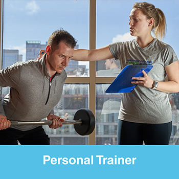 GetCertified_PersonalTrainer
