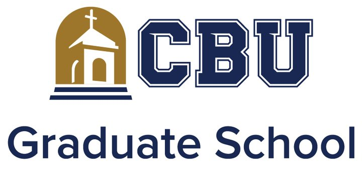 Graduate-School_Dept_Stacked-Logo_Blue-Gold_720x348_72_RGB (1)