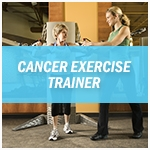 cancer_trainer