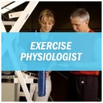 exercise_physiologist