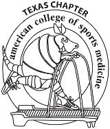TACSM Logo