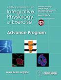 18IPE-advance-program