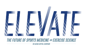 ACSM_ELEVATE_LOGO_FINALmay7 copy