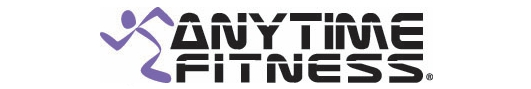 anytime-fitness ACSM