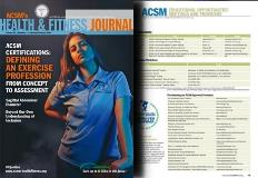 ACSM CEC Jan Feb 2020