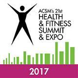 ACSM CEC Quiz 2017