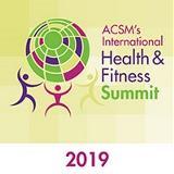 ACSM Summit 2019