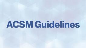 ACSM-Guidelines-800x450