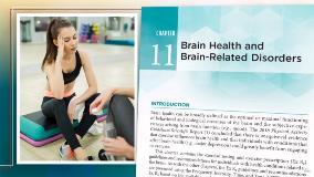 ACSM Guidelines Brain Disorders