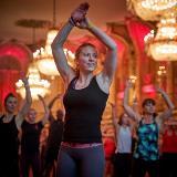 ACSM Fitness Summit 2020