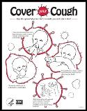 Cover That Cough COVID-19