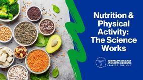 Sports Nutrition FAQ