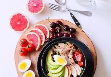 Nutrition Myths Elite Athletes ACSM