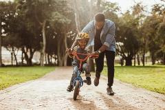 PEDIATRIC INACTIVITY TRIAD Health Fitness