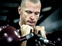 Personal Training Resources