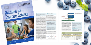 Sports Nutrition Download ACSM