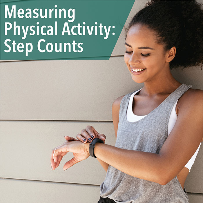 Walking 10000 Steps a Day Physical Activity Guidelines ACSM