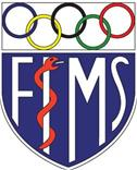 logo-officialfims