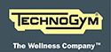 technogym_logo