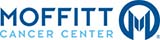 Moffitt Cancer Center sponsor logo