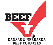 Kansas & Nebraska Beef Councils