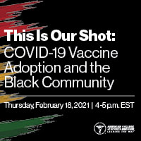 COVID-19-vaccine-and-the-black-community-go-to-webinar-page